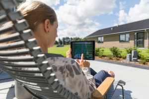 , Danskerne overser effektive muligheder for energioptimering