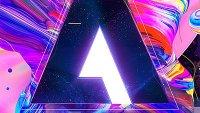 Adobe styrker B2B-værktøjer med AI og LinkedIn-funktion