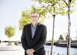 Store internationale investorer bakker op om dansk klimainitiativ