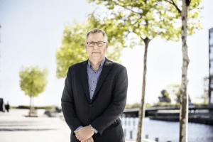 Store internationale investorer bakker op om dansk klimainitiativ 1