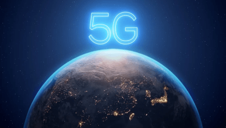 , 5G Future: Sådan kan din virksomhed drage fordel af 5G