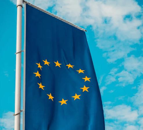 Invitation: Nyt EU-støtteprogram til digital infrastruktur