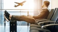 Hver 7. fravælger flyrejsen for klimaets skyld