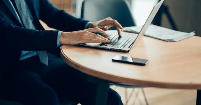 Hackerne er 14 gange hurtigere end virksomheder