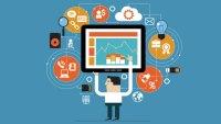 Ny marketing automation-platform giver hidtil usete fordele for Bitdefender-partnere