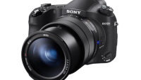 ​Sony releases RX10 IV firmware update adding Real-Time Animal Eye AF functionality