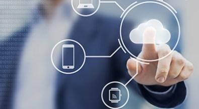 GlobalConnect satser stort på et nyt marked inden for netværksteknologi 1