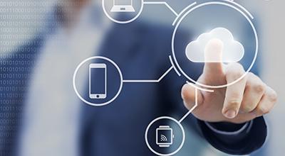 GlobalConnect satser stort på et nyt marked inden for netværksteknologi