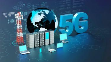 Energistyrelsen inviterer til møde om private 5G-net 1