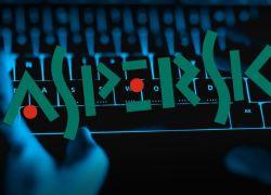 Kasperskys automatiske detektionssoftware