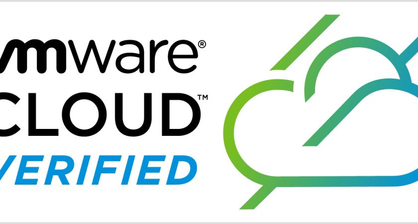 Atea er blevet VMware Cloud Verified