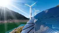 Danmark nummer 4 på nyt indeks over omstillingsparathed i energisektoren