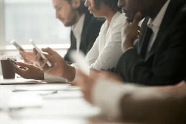 3 lancerer datadeling til alle virksomheder 1