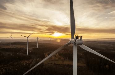 Grønt forskningscenter opruster: Klar til klimakamp 1