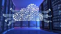 Datacenterundersøgelse fra Forbes Insights og Vertiv afslører manglende parathed