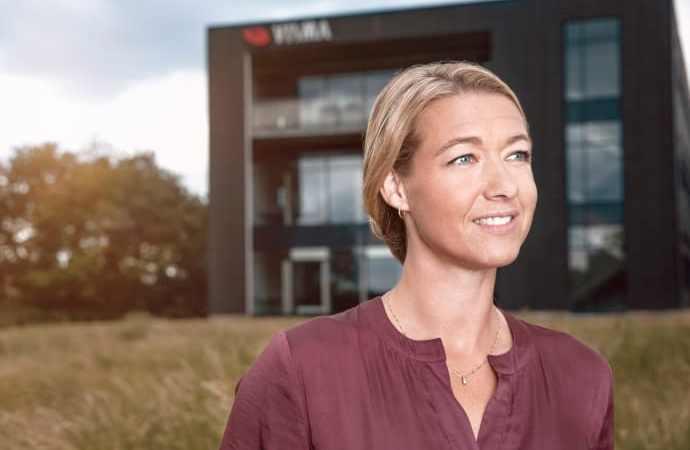 Talentudvikling er vigtigt, men danske virksomheder prioriterer det ikke