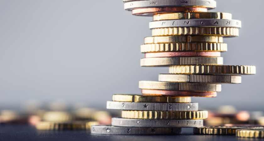 COVID-19: Arbejdsgivere får udvidet ret til refusion af sygedagpenge