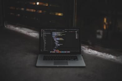 Ny rapport: 92 milliarder e-mails blev afvist fra oktober til december i 2019 1