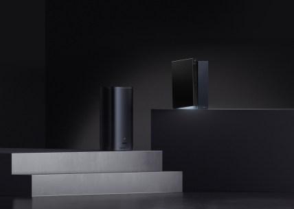 ASUS lancerer ProArt i Danmark. En serie af high-end bærbare, desktops og skærme til professionelle content creators 2