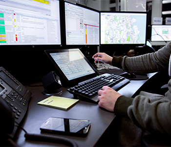 Atea skal varetage Region Hovedstadens telefonidrift