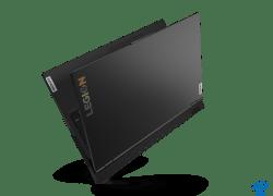 Lenovos nye Legion gaming-pc'er byder på de seneste teknologier fra NVIDIA og Intel