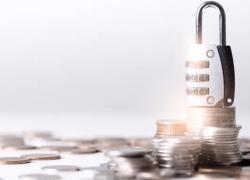 GDPR-kravene koster over 300 mio. kr. om året