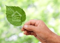 Nordsjællandske kommuner samarbejder om grøn varmeforsyning