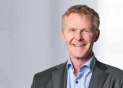 SAS Institute indgår i Ericsson Industry 4.0 partnerprogrammet om smart trådløs produktion