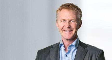 SAS Institute indgår i Ericsson Industry 4.0 partnerprogrammet om smart trådløs produktion 1