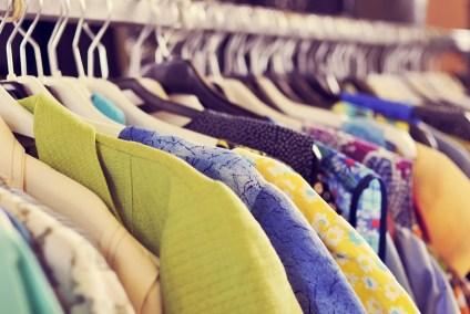 "Projekt ""Clothes Swap""gør fotoshoots markant mere effektive 1"