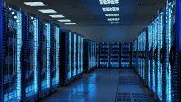 Infinidat risiko-minimerer storageinfrastruktur med nye tilbud og support for NVMe over Fabrics