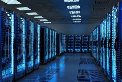 Infinidat risiko-minimerer storageinfrastruktur med nye tilbud og support for NVMe over Fabrics 1