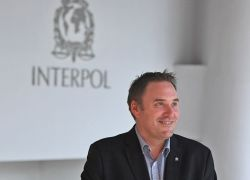 INTERPOL og Kaspersky kommer med opråb til organisationer på årsdagen for den største ransomware-epidemi i historien