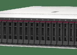 Lenovo introducerer dualsocket-servere med AMD Epyc