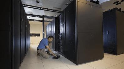 Schneider Electric øger sin satsning på edge computing 1
