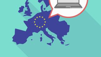 Nye retningslinjer for anvendelsen af netneutralitetsreglerne skal øge gennemsigtigheden 1