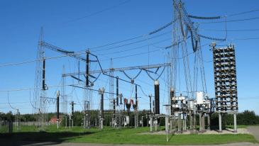 Høring af Analyseforudsætninger til Energinet 2020 1