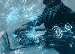 Fleksible købsmodeller er storage-virksomhedens hemmelige våben