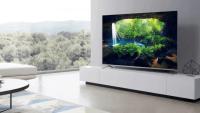 TCL lancerer veludrustet 4K UHD-TV