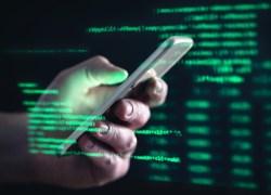 Sådan har cyberkriminelle udnyttet sundhedskrisen i første halvår af 2020