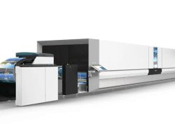 Lad performance matche jeres passion for print med den nya Canon Prostream 1800