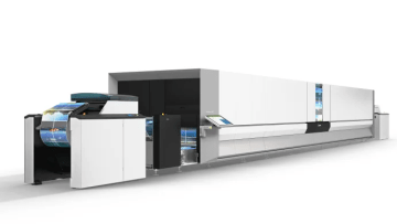 Lad performance matche jeres passion for print med den nya Canon Prostream 1800 1