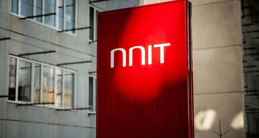 NNIT underskriver Solution Provider Program aftale med AWS