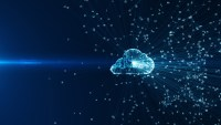 Verizon Business styrker udvikling af IoT-løsninger med Microsoft Azure