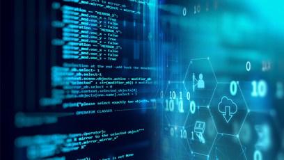 UBS og GitLab indgår samarbejde for at bringe softwareudvikling til det næste niveau 1
