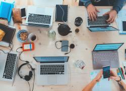 Brug internettet og find de billigste forsikringer online