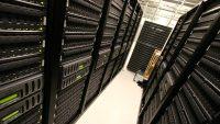 Nyt koncept muliggør dag-til-dag-levering af fleksible UPS-løsninger