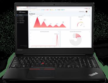 Lenovo løfter sløret for nyt forudseende værktøj til administration af virksomhedens computere 1