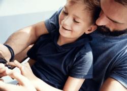 Danske børn overholder ikke aldersgrænser på digitale medier