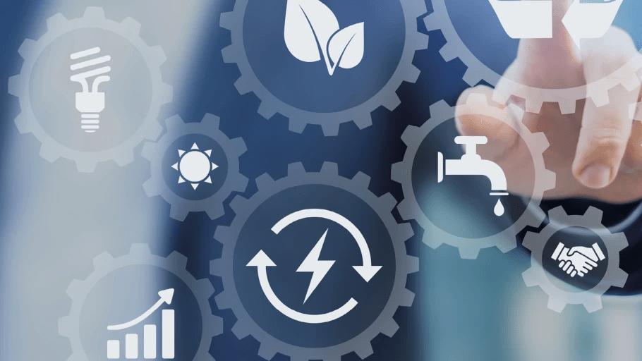 Virksomheder med cirkulære forretningsmodeller skaber job til mennesker fra kanten af arbejdsmarkedet